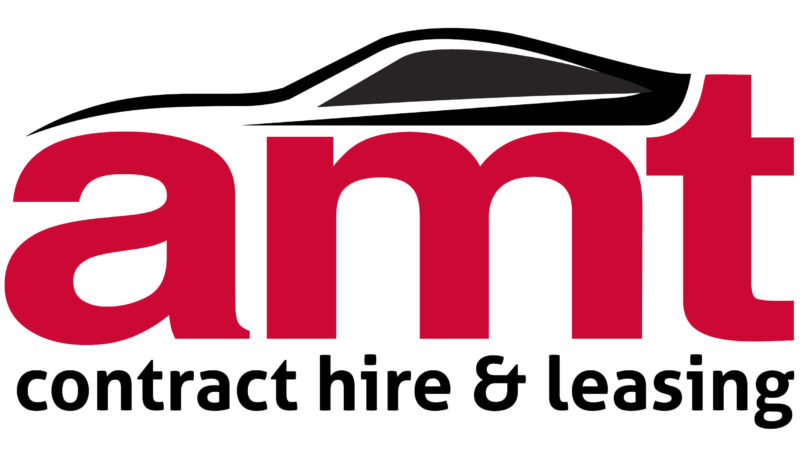 AMT Car and Van Leasing