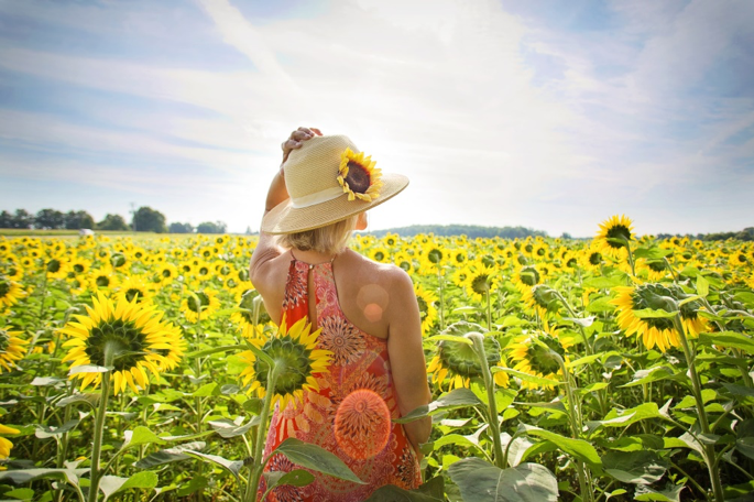 Free Summer Webinars 16 to 18 July, 2019 – Self care for Therapists