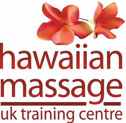 Hawaiian Lomi Lomi Massage 12-Day Practitioner Training