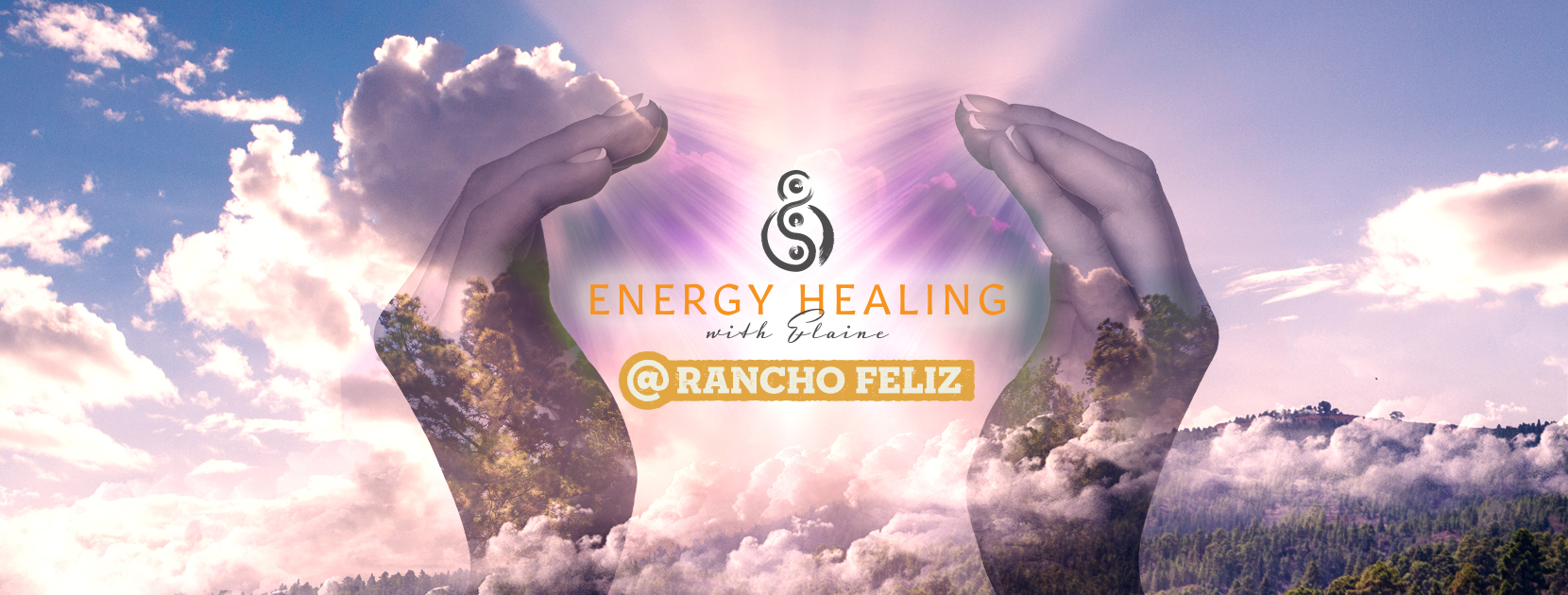 Energy Healing Retreats